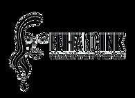 enhancink_logo_edited.png