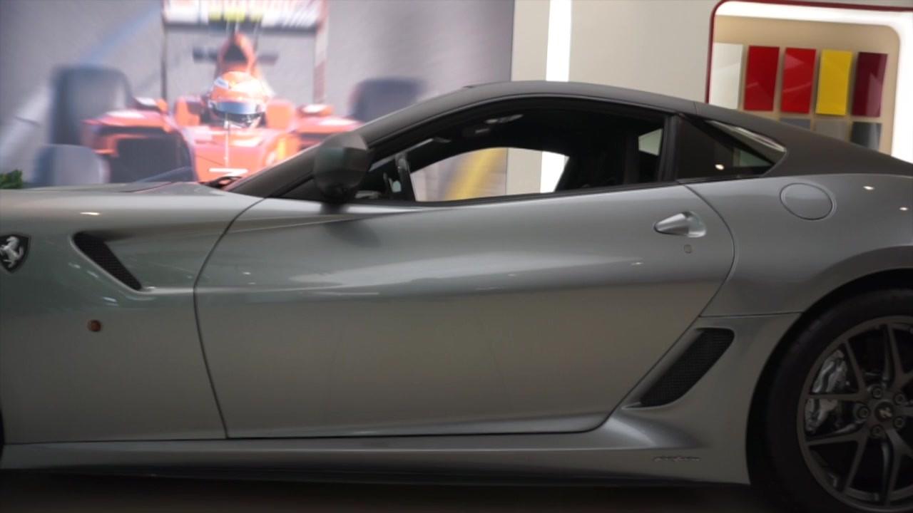 Ferrari1.m4v
