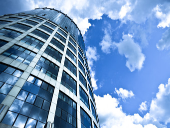 What is LEED certification and how it can benefit the construction industry.