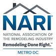 NARI_Metro DC_Logo_2016_Full_RGB 2.jpg