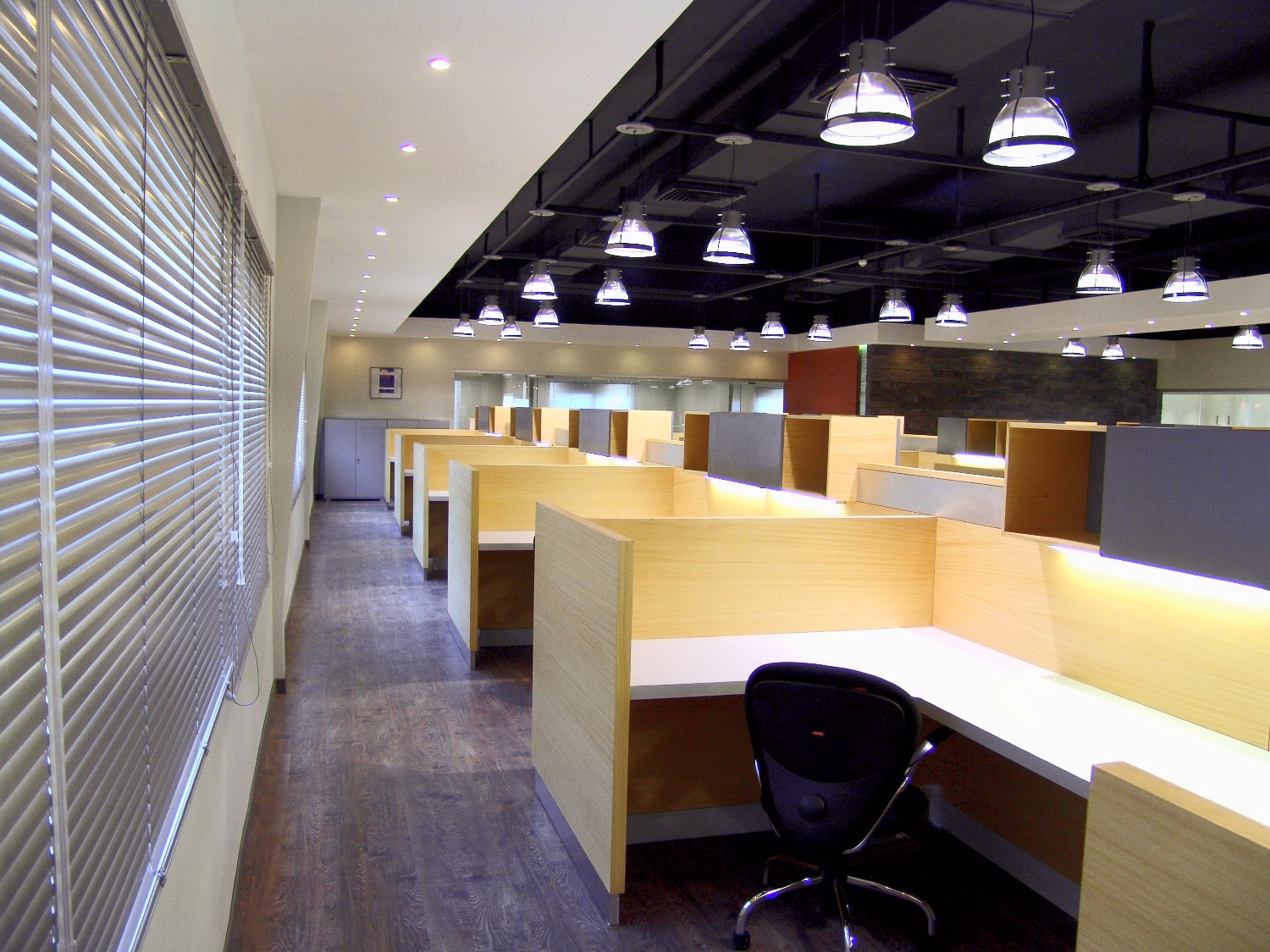 After Office Renovation_edited