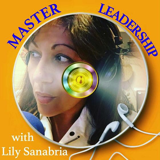 master-leadership-lily-sanabria-evtbohqU