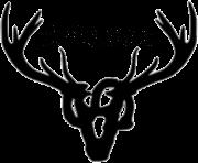 ArtiSam Logo.png