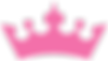 lizzie-lane-crown-pink.png