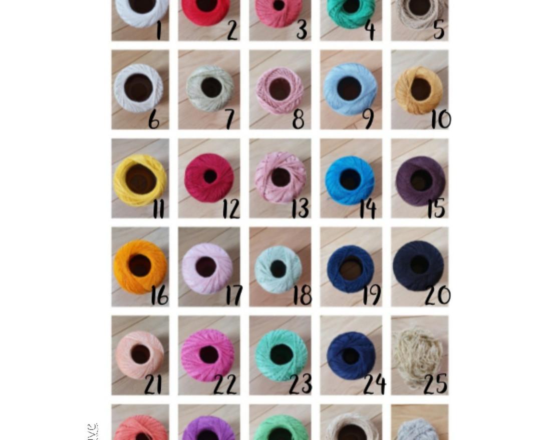 Collage 2020-01-25 11_25_18.jpg