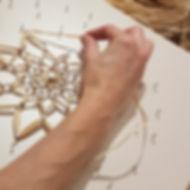 les ateliers string art by louve