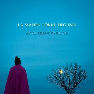 Album_La_månen_-_Cover_forside_3000.jpg