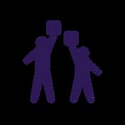 noun_equality_1672612.png