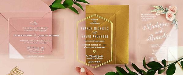 Acrylic-Invites-Banner.jpg