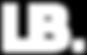 lb.logo_blanc.png
