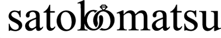 satokomatsu logo.png