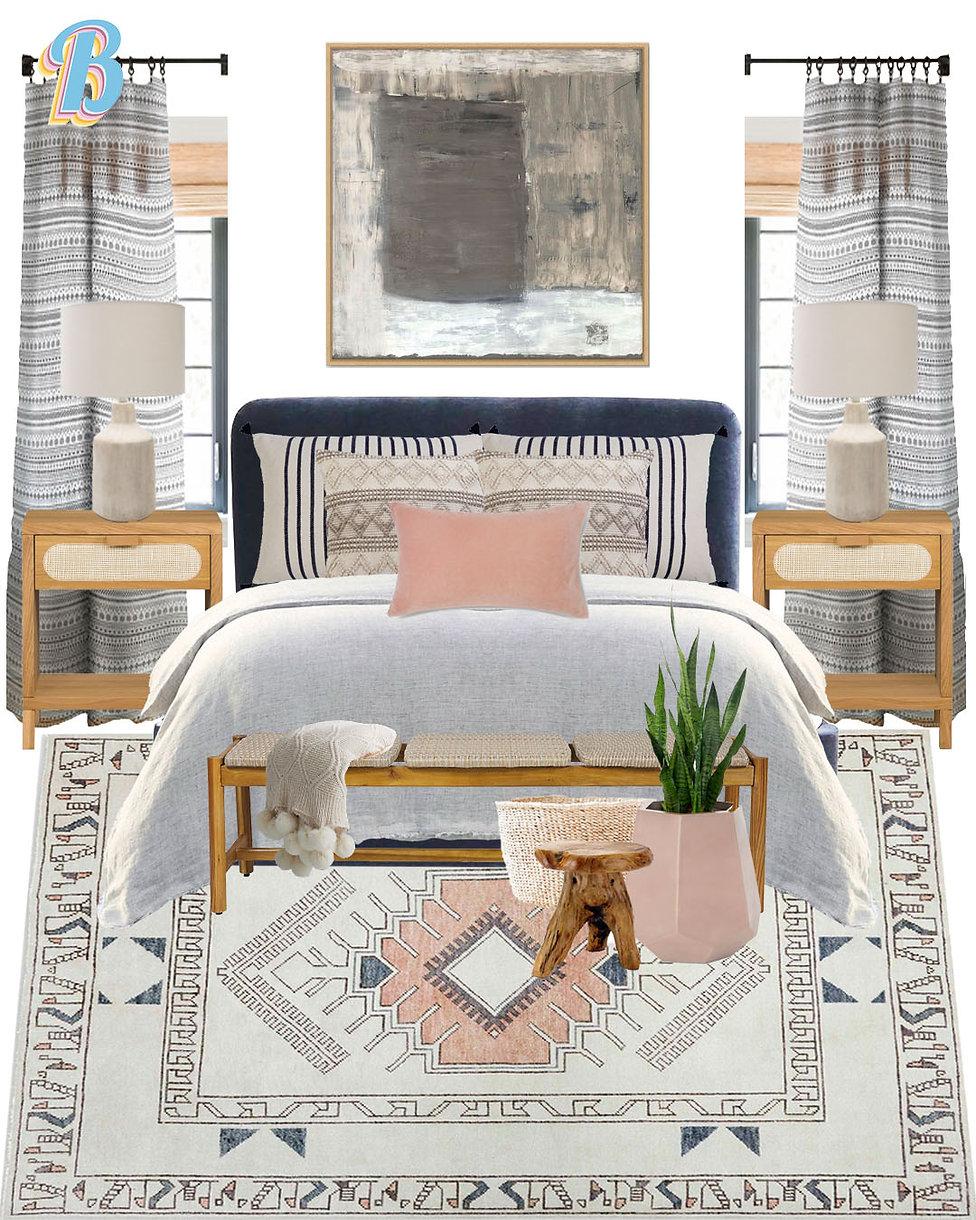 blushing boho bedroom.jpg