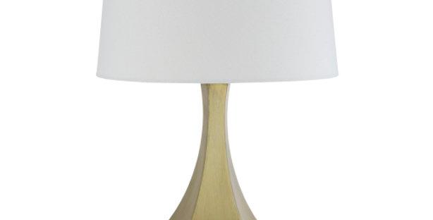 BRAELYNN TABLE LAMP