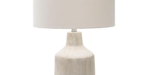FORMAN TABLE LAMP