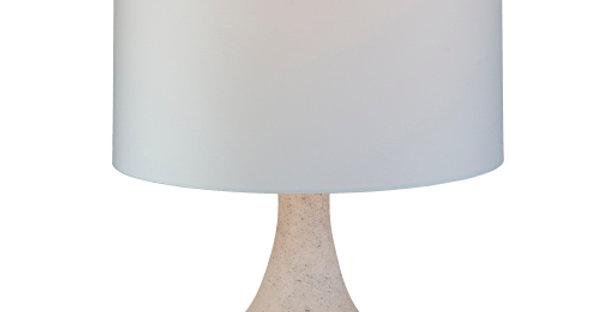BRYANT TABLE LAMP
