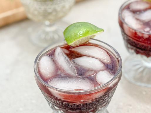 TGIF: Happy Hour Style