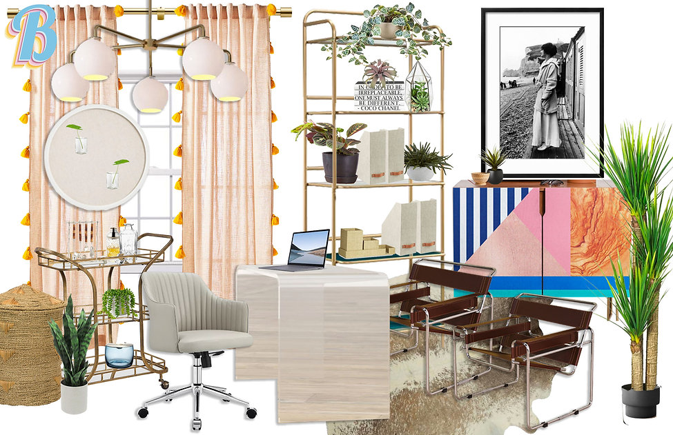Eclectic Office Concept.jpg
