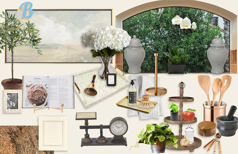 Kitchen Styling.jpg