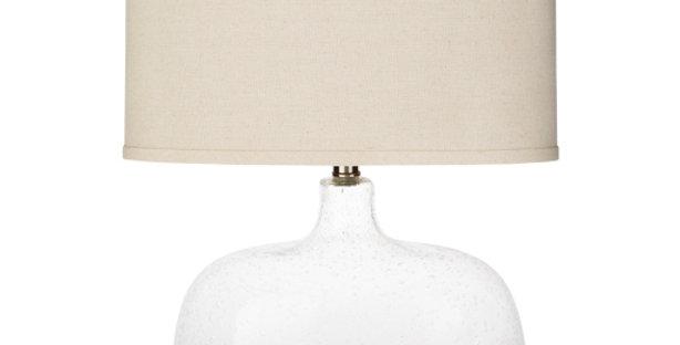 BENTLY TABLE LAMP