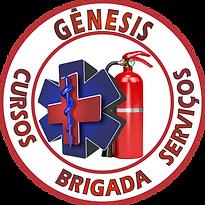 Logos_Genesis_DF_CURSOS_BRIGADA_SERVIÇOS