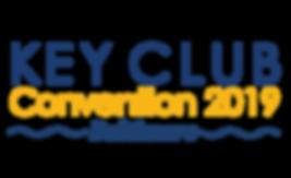 Large-GIKC-418-258-Key-Club-2019-Baltimo