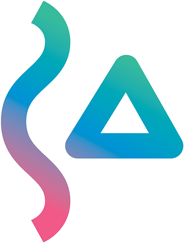 VI Logo New.png