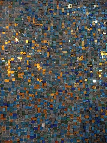 mosaic-1637764.jpg