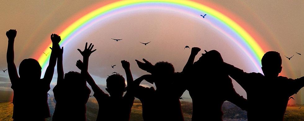 world-childrens-day-520272_1920.jpg
