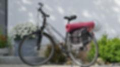 wheel-1611571_1920.jpg