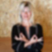 photo pour CE2C_edited.jpg
