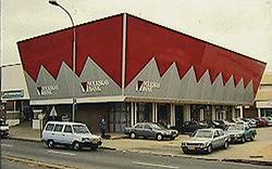 volkskas bank
