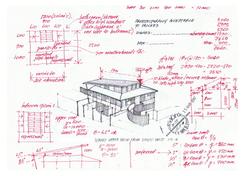 pa.09 roof window elevs_Page_1
