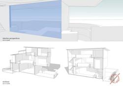 ø houses_Page_21