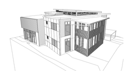 ø housing_Page_25