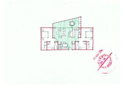 ø housing_Page_06