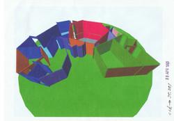 goldin 3d coloured 2