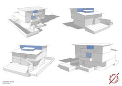 ø houses_Page_19