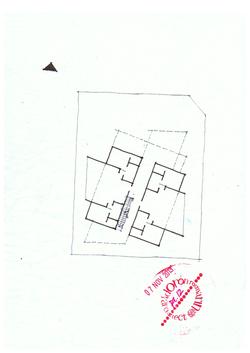 ø housing_Page_05