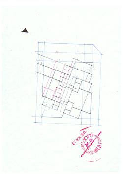 ø housing_Page_03