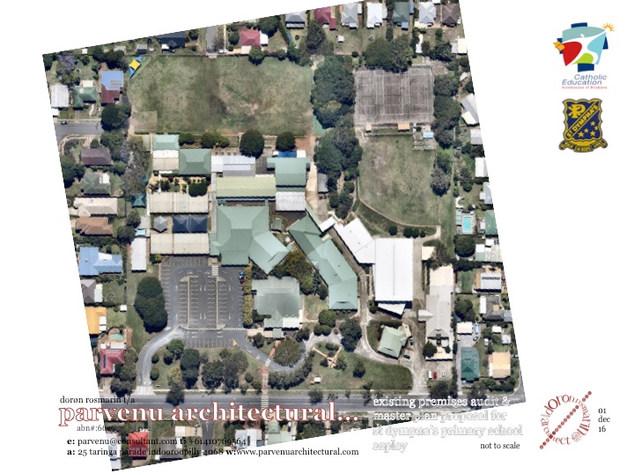 Slide01.jpg