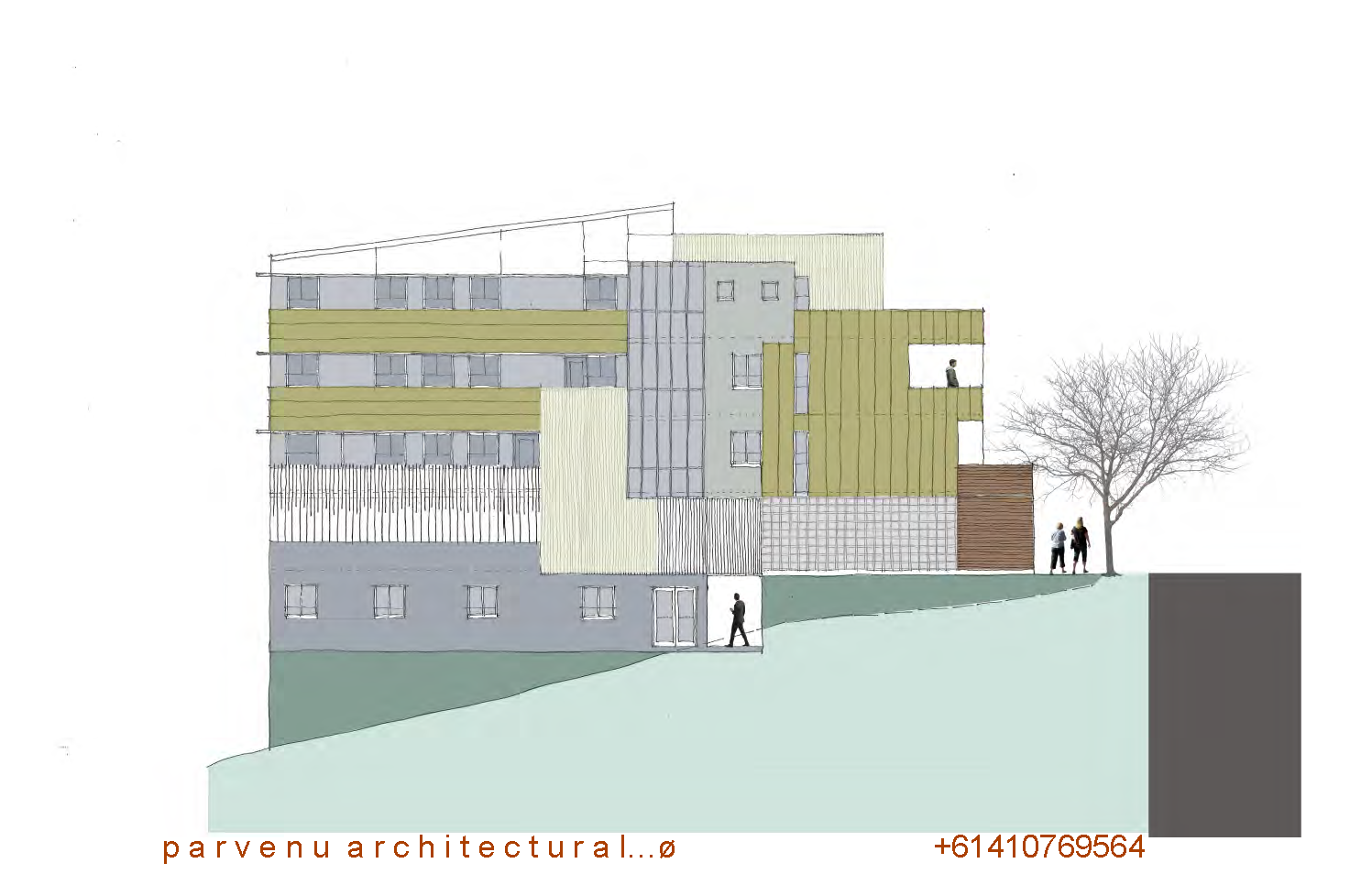 ø housing_Page_09