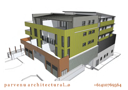 ø housing_Page_13