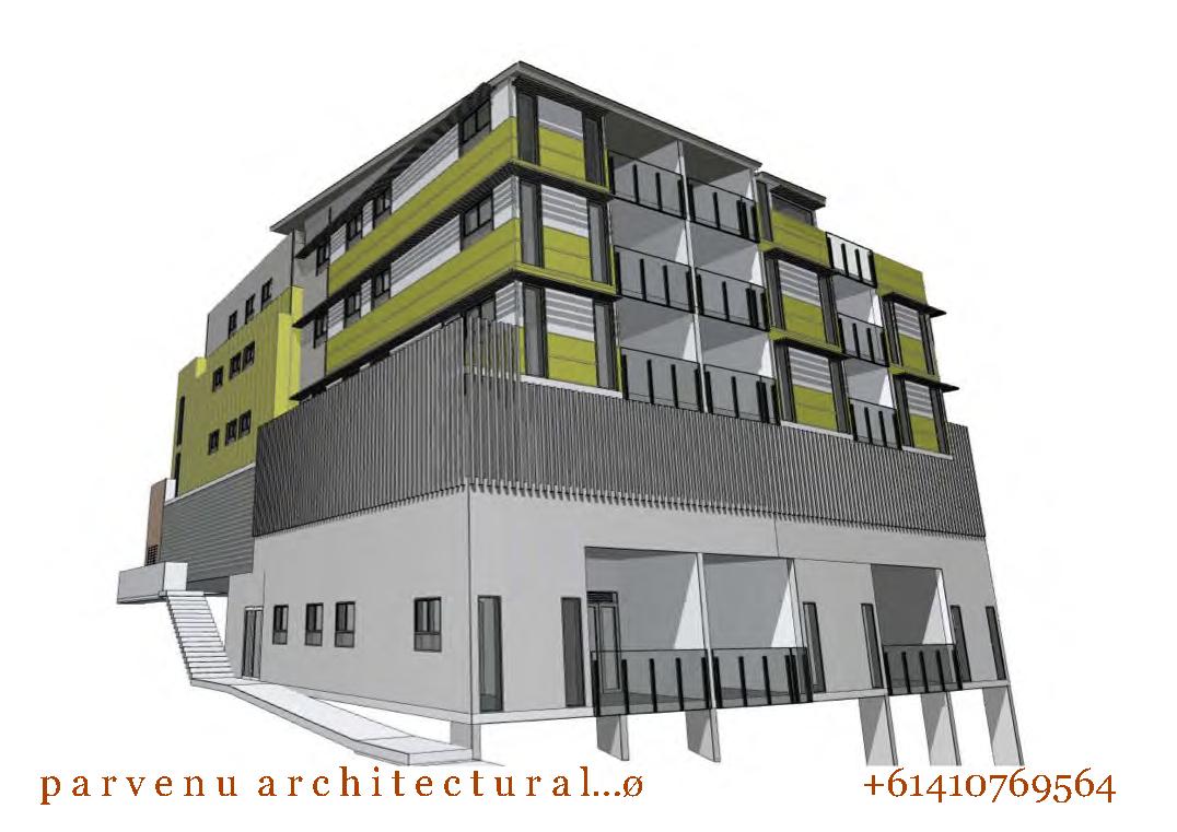 ø housing_Page_14