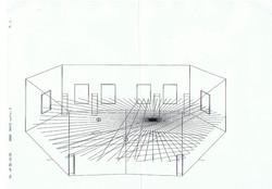 goldin acoustic tests 3d
