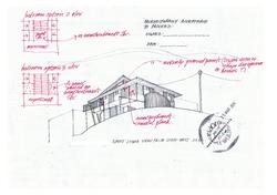 pa.09 roof window elevs_Page_2