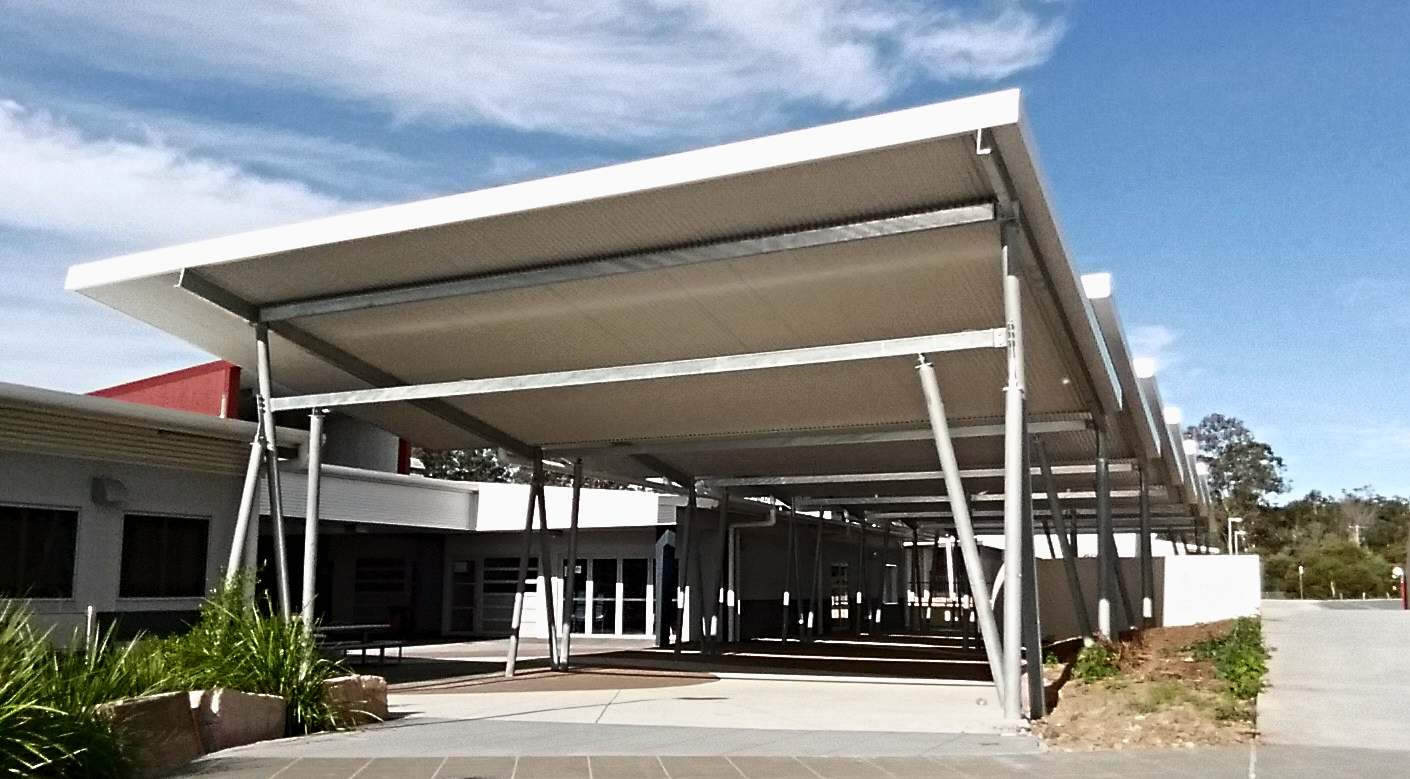 emmaus ttc covered area