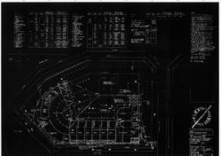 carleton auto 007 drawings site plan