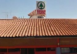 007 carleton auto shops