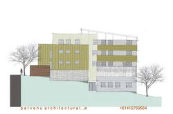 ø housing_Page_11