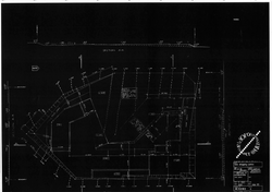 carleton auto 007 drawings earthworks